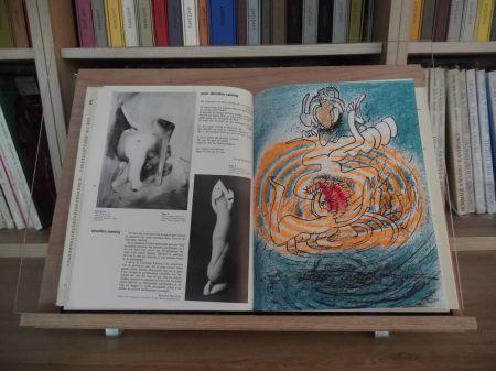 Иллюстрированная Книга Matta - Xxe Tanning