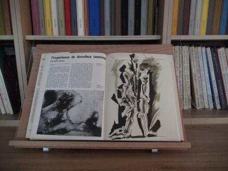 Иллюстрированная Книга Masson - Xxe Tanning
